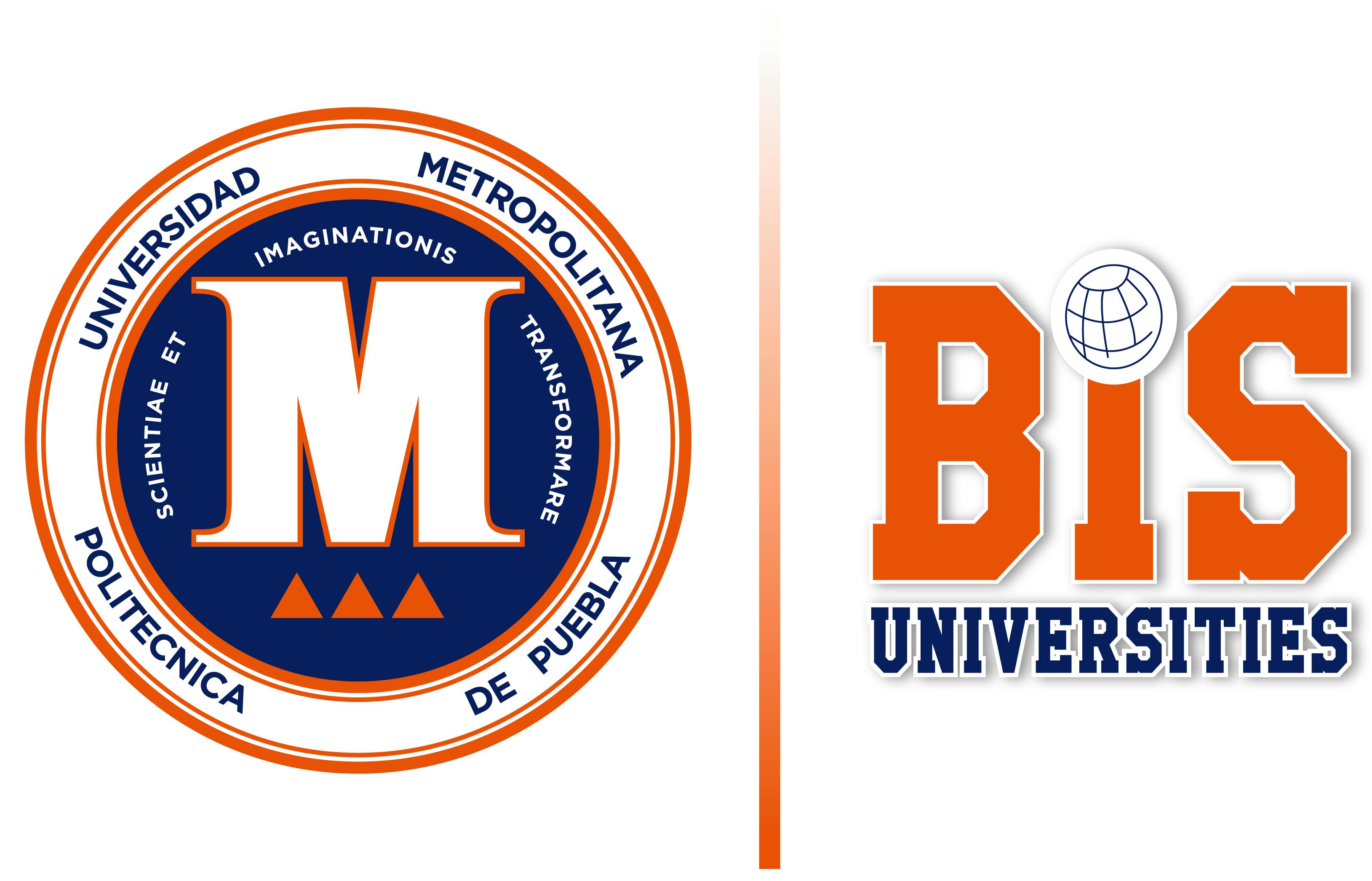 METRO-logos-web-01