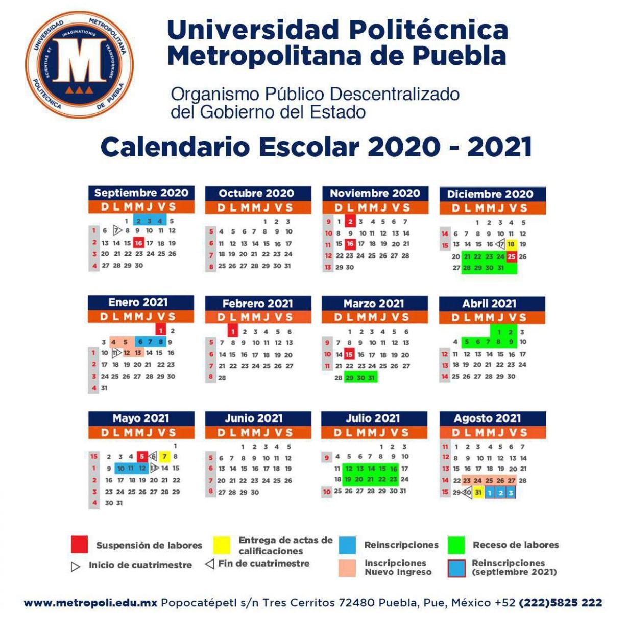 calendario escolar cuadrado (2)_page-0001