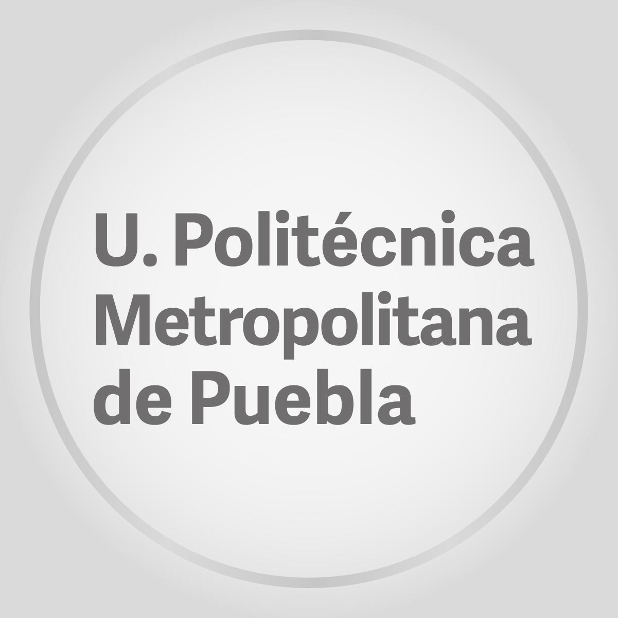 Perfil-_U. Politécnica Metropolitana de Puebla